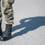 Germany calls up army reserves to help fight coronavirus pandemic
