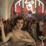 Ten top films and TV shows to discover Germany from your couch