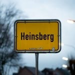UPDATE: Germany reports first two coronavirus deaths