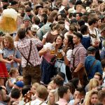 Germany bans major events until end of August: What you need to know