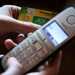 Coronavirus in Germany: The phone numbers and websites you need to know about