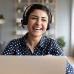 Here's the best way to learn German (or any language) from home