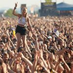 Coronavirus: What are your rights for cancelled events in Germany?