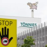 Cheap meat called into question after large coronavirus outbreak at German slaughterhouse