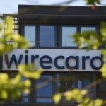 'Unparalleled scandal': Brussels probes German regulator over Wirecard collapse