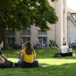 International students: How to apply for new interest-free loans in Germany