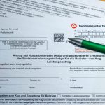 German firms apply for Kurzarbeit for nearly 12 million workers during coronavirus pandemic