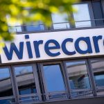 Five things to know about Germany's Wirecard scandal