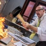Achtung! Five reasons expats in Germany are dangerous to know