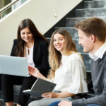 Personalise your learning with Germany's customisable business degree