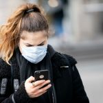 'Only problem is that it's optional': The verdict on Germany's coronavirus tracing app