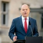 Why Germany's finance minister has come under fire over Wirecard scandal