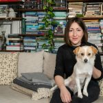 'Writing secured my survival': Meet the Berlin-based author of 'Unorthodox'