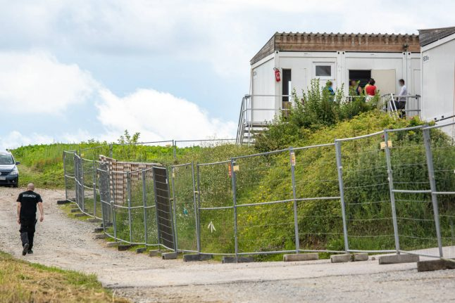 Bavarian farm locked down after 174 workers contract coronavirus