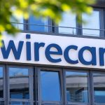Philippine officials faked customs records for ex-Wirecard exec