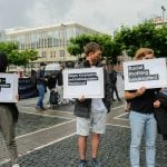 Germany cancels plans to investigate racial profiling in police forces