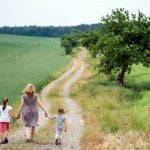 Why some single mums feel 'invisible' in Germany's coronavirus crisis