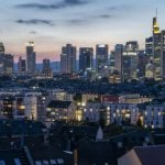 EXPLAINED: What's happening to house prices and rents in Germany amid the coronavirus crisis?