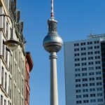 Berlin's district court rules in favour of rental price cap