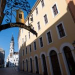 Travel in Germany: Five reasons why you should visit architectural gem Görlitz