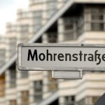 'A great day': Berlin street name to be changed after anti-racism protests