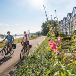 Here are ten of Germany's best (and longest) biking trails