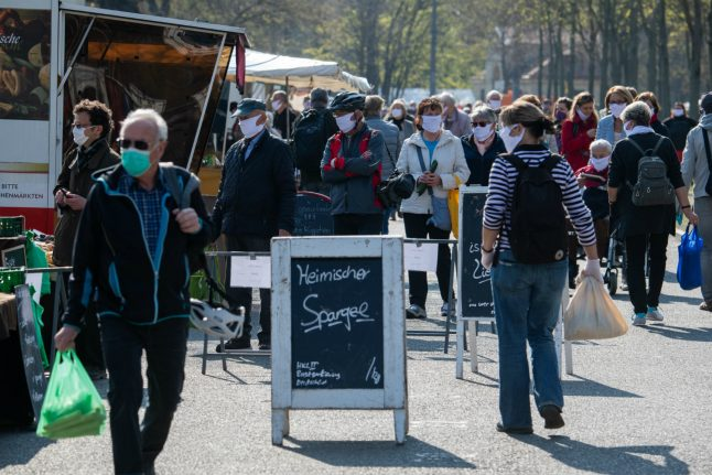What The Local Germany aims to do for its readers