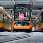 Commuters face chaos Tuesday as public transport workers to strike around Germany