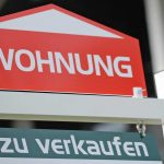 Renting versus buying in Germany: What is actually cheaper?