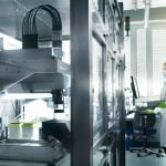 How one German firm is racing to ramp up Covid-19 vaccine production