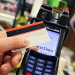'They thought it was witchcraft': The verdict on paying with card in Germany