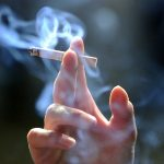 Germany set to ban cigarette street ads from 2022