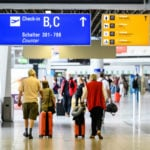 These are the documents Brits in Germany should carry when travelling after December 31st