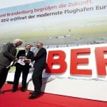 REVEALED: The real story behind Berlin (BER) airport's nine-year delay