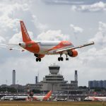 What's next for Berlin's Tegel airport when it closes in November?