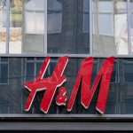 Germany fines H&M €35 million for worker 'surveillance'