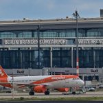 What you need to know about Berlin's 'cursed' new BER airport