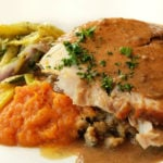 Your guide to celebrating Thanksgiving in Germany in 2020