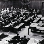 Today in history: Nuremberg Trials open 75 years ago