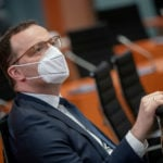 Germany reforms coronavirus laws: What you need to know