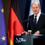 Germany to take on €70 billion more in new debt than expected in 2021