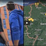 VIDEO: Where in Germany can I buy a cheap apartment?