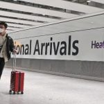 Update: What are the Covid rules on travelling between the UK and Germany?