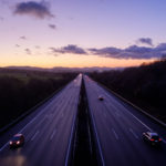 What you need to know about changes to German driving laws in 2021