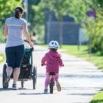 From Kindergeld to tax benefits: What changes for families in Germany in 2021