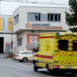 Germany's daily Covid-19 deaths top 1,000 for first time