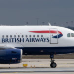 Germany extends ban on UK and South Africa arrivals until January 6th