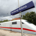 EXPLAINED: What you need to know about Germany's new long-distance rail timetable