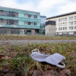 Analysis: Why has Saxony been hit so hard by the winter wave of the coronavirus pandemic?