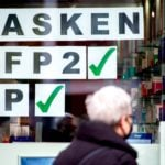 Germany poised to bring in stricter mask rules for public transport